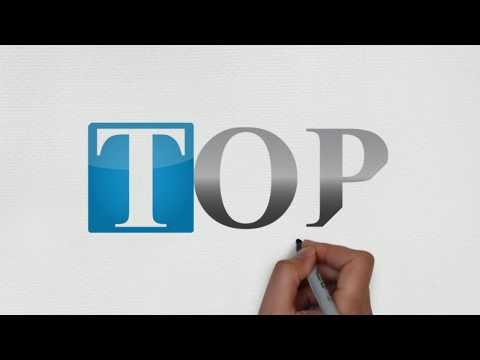 HƯỚNG DẪN SỬ DỤNG PHẦN MỀM GỬI TIN NHẮN MARKETING - TOP SMS MARKETING