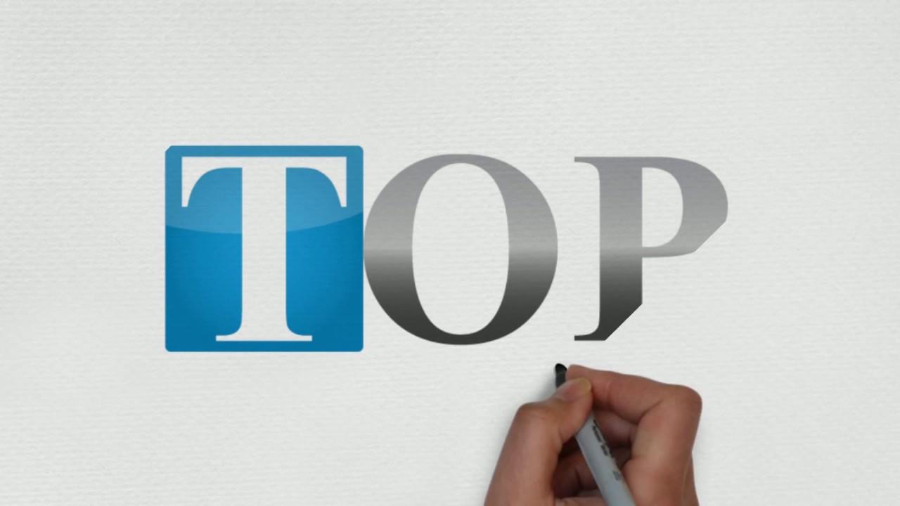 Phần mềm gửi tin nhắn sms marketing hàng loạt – TOP SMS
