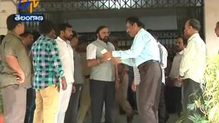 Hyderabad Drug Bust | Actor Subbaraju to Attend before SIT | Today