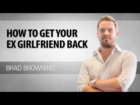 girl dating tips in hindi