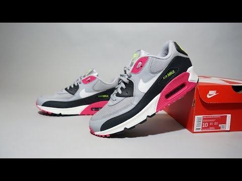 nike-air-max-90-grey-pink-volt-aj1285-020