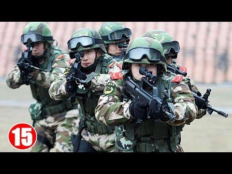 Phim Hình Sự Hay Nhất 2019 | Lật Mặt Ông Trùm - Tập 15 | Phim Cảnh Sát Hình Sự Trung Quốc