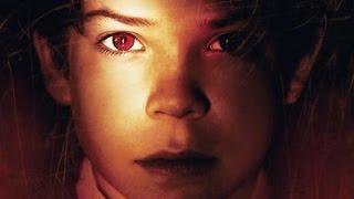 Joshua. El hijo del mal (Trailer)