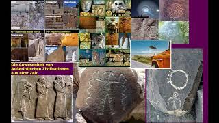 Нлонавты это Боги древности. Владыки. Иисус Христос с ними связан.