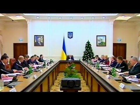 Ukrainian central banker appointed First Deputy PM