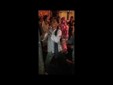 funny dance on birthday party - 1 | funny whatsapp | online colleges | dance | belly dance | music