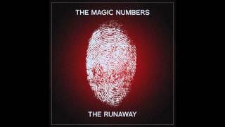 The Magic Numbers - A Start with no Ending