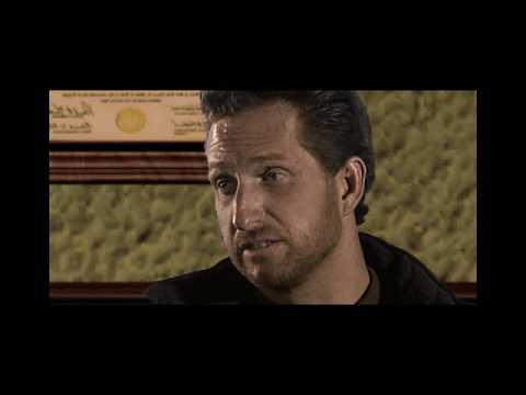 Tex Murphy - The Pandora Directive (HQ) |