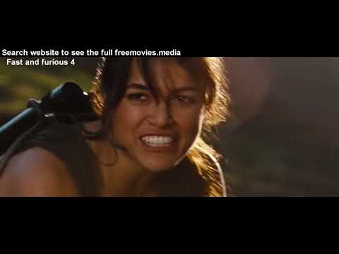 Best Furious Best Action Movies Freemovies Media