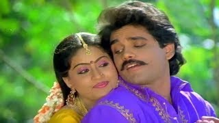 Janaki Ramudu Movie Video Songs - Adirindhi Mama