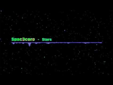 Spac3core - Stars