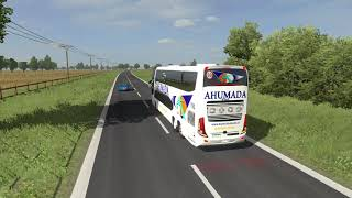 "[""mapa ceibo ets2 1.37"", ""euro truck simulator 2"", ""ets2"", ""ets2 mods"", ""descargar mapa ceibo ets2"", ""mapa ceibo ets2"", ""mapa ceibo"", ""argentina"", ""map"", ""mod"", ""download"", ""pc"", ""games"", ""bus"", ""truck"", ""driving"", ""simulator"", ""ets2 bus mod"", ""bus mod"", ""ets2 g7 1200 mod bus volvo"", ""ets2 g7 1800 dd"", ""ets2 marcopolo g7 1800"", ""mapa argentino ets2"", ""ets2 argentina map"", ""ets2 argentina"", ""mapa argentina ets2 1.37"", ""descargar mapa argentina ets2 1.37"", ""ets2 map mods"", ""ets2 top"", ""ets2 top 10 mods"", ""ets2 2020 mods"", ""ets2 scania bus mod""]"