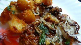 Вкусный рецепт.Запеченное мясо под соусом
