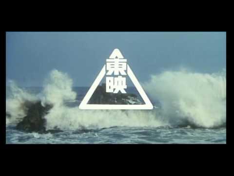 無料 素材 アニメ