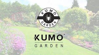 Kumo Garden
