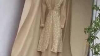 Ebay Gunne Sax Dress From Seller MSFIRECRACKER.mov