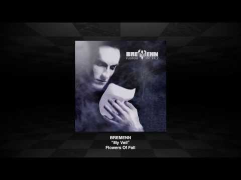 BREMENN - My Veil (promo track)