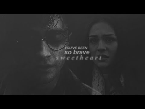 Harry & Lily | For The Safety My Child