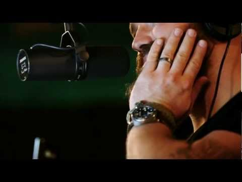 Zac Brown Band - Behind the Album: