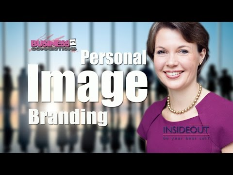 Personal Image Branding BCL72