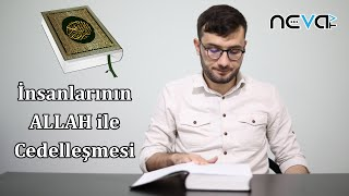 """""""Elhamdulillah"""" Anlamı; Hamd Etmek <b>Nedir</b>? Yaratmak ve Rab ..."""