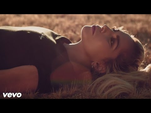 Lady Gaga - Million Reasons (Official Video)
