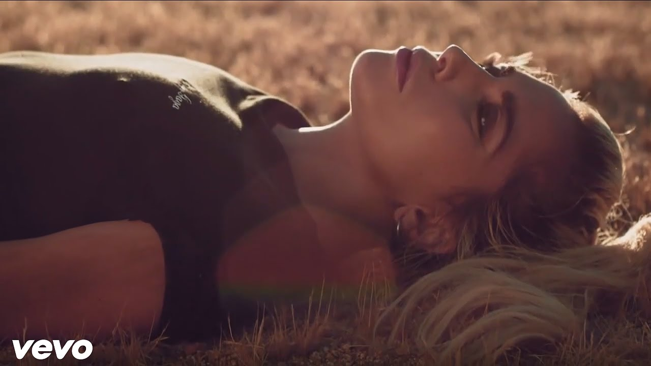 Download Lady Gaga - Million Reasons (Official Video)