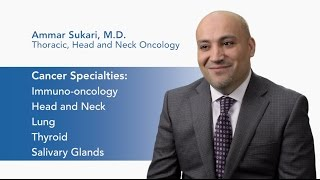 Meet Dr. Ammar Sukari video thumbnail