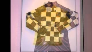 Jockey Racing Silks Collection at Lake Perris Sports Pavilion