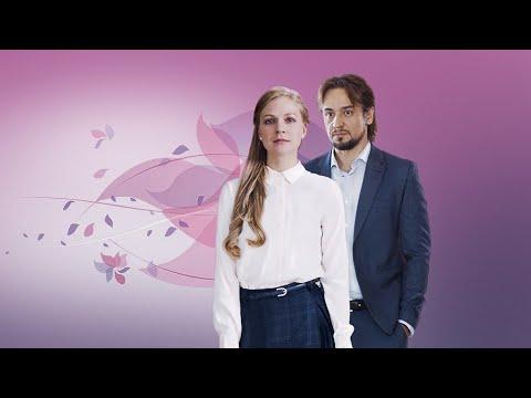 "Серіал "" За покликом серця "" прем'єра 2020"