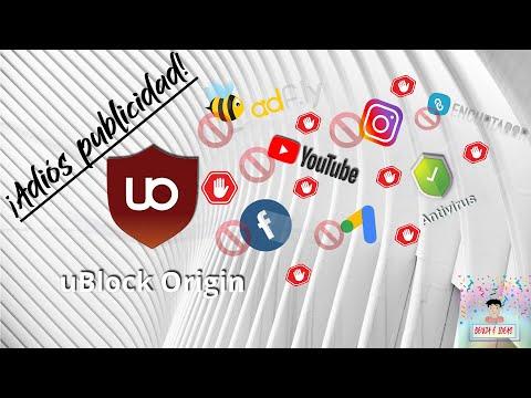 El mejor bloqueador de anuncios | YouTube sin PUBLICIDAD & Antivirus, navega seguro | 2021