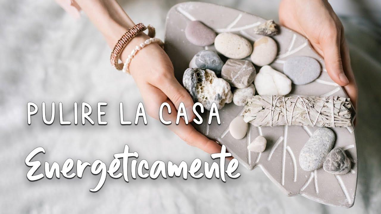 Come Tenere Pulita La Casa come tenere la casa pulita energeticamente | vibrant kundalini