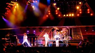 Baixar Queen: Hungarian Rhapsody - Live In Budapest 1986 (Full HD 1080p) Complete Show