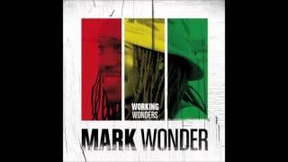 Mark Wonder - My Child