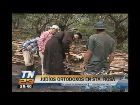 judios guatemala 5d86e1289cc