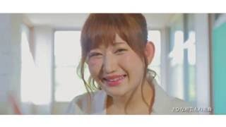 """FUJIFILM『写ルンです』×月城まゆ×フラチナリズムのコラボCMが完成! """"..."""