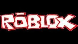 Roblox: EP11-inverno wipe out!