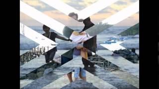 Video Yuni