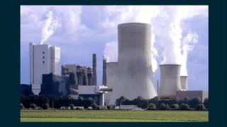 Система учета энергопотребления по технологии M2M
