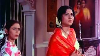 Ram Aur Shyam - Clip