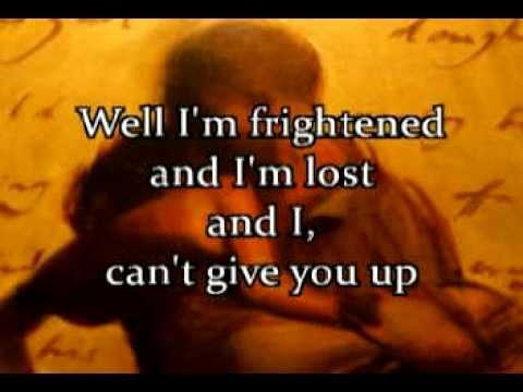 no-questions-asked---fleetwood-mac-lyrics-video
