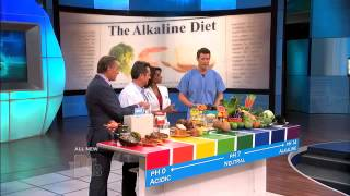 The Alkaline Diet Medical Course