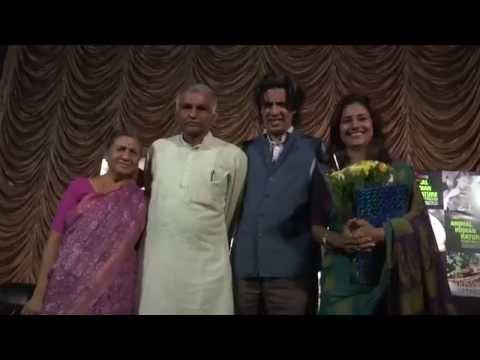 dr.prakash baba amte-the real hero full movie 115