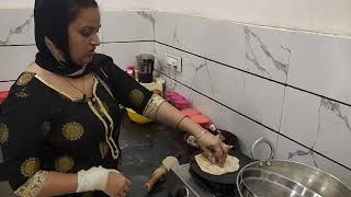 ਸੱਸ ਨੇ ਕੀਤੀ ਕੁਚੱਜੀ ਨੂੰਹ ਦੀ ਸਿਫ਼ਤ # Apna punjab