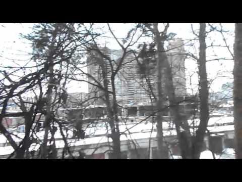 Купить квартиру в Болгарии 🌇. Жилье в Болгарии
