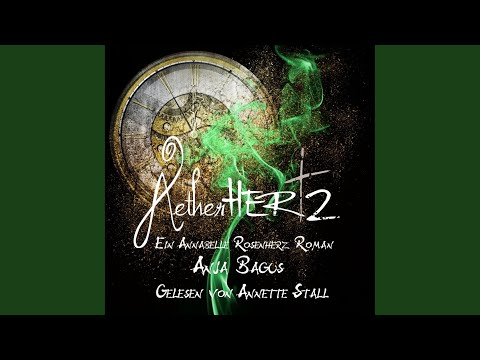 Kapitel 94 - Aetherhertz