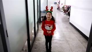 Akay.vn phân phối thời trang trẻ em Jkids Hàn Quốc