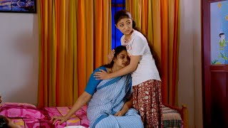Bhramanam | Episode 303 - 12 April 2019 | Mazhavil Manorama