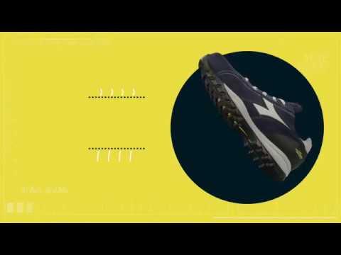 0 - GUIDA ALL'ACQUISTO: Scegli la miglior scarpa antinfortunistica con adatta a te Diadora Utility.