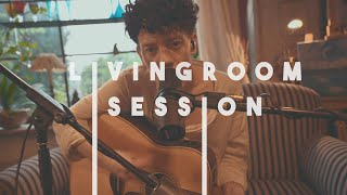 NEEVE - Close to the Sun (livingroom session)